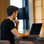 文系大学生のプログラミング学習