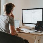 プログラミング学習に挫折しないコツ