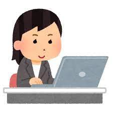 受付終了【東京開催】2020年度 新入社員研修-ビジネスライティング(文書&メール作成) |アール&キャリア【R&Career】|人材派遣や 人材紹介の人材総合サービス