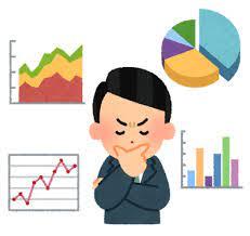PDCAサイクルが上手く回せない企業にありがちなこと | 愛知県岡崎市の林業経営・組織づくりに強い経営コンサル会社