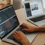 DMM WEBCAMP COMMIT/PROの無料カウンセリング