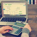 料金が安いプログラミングスクール ランキング