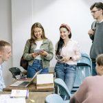 大学生にオススメのプログラミングスクール【割引などのメリットあり】